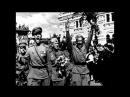 История Удмуртии в лицах ( 1945-2018)