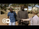 How Europe's agricultural policy hurts Africa | DW Documentary