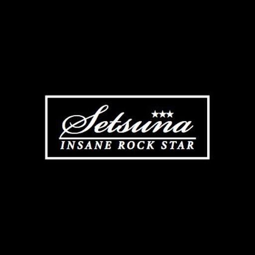 Setsuna альбом Happy Birthday