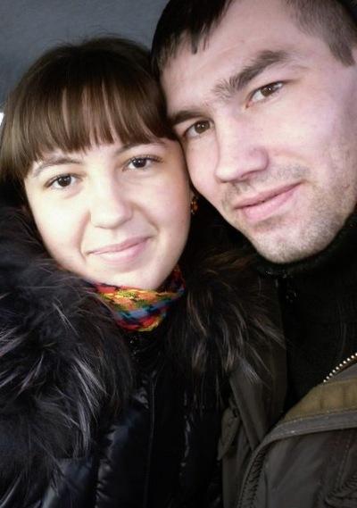 Татьяна Тимофеева, 8 мая 1992, Николаев, id134793488