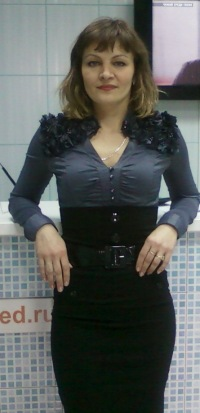 Виктория Бубенцова, 1 августа , Омск, id171300894