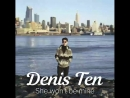 Denis 💔💔❤