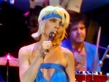 4. Blondie - Heart Of Glass [1979 Live on The Midnight Special] ReWorked