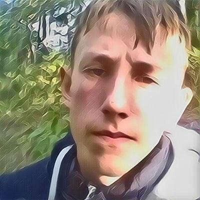 Максим Емаев