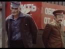 Лебединое озеро.Зона 1990, СССР, Швеция, Канада, драма