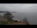 1.10.2018.Вид на Коктебель с холма Юнге