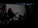 Chr!stmas M!CE - Любовь Непарный вечер в Коте Да Винчи