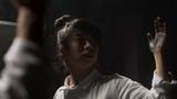NEVER NEVER - SBTRKT Sorah Yang Choreography