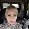 Евгения Черяпина