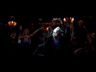 Diplo & DJ Snake feat. Big Freedia - Drop | DJABA PRESENTS | Vogue