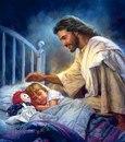 Дай всем, Боже, только мира и счастливых дней!