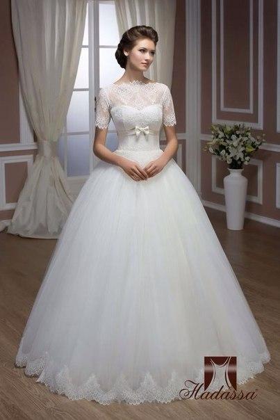 42ecd0f46d4e43 пишні весільні сукні фото 2014 ціни