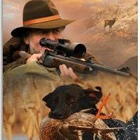 hunting_vip_fishing