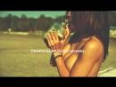 Shawn Mendes-Treat You Better(John Castel Xan Castel remix)