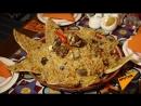 Рецепт вкуснейшего хан плова
