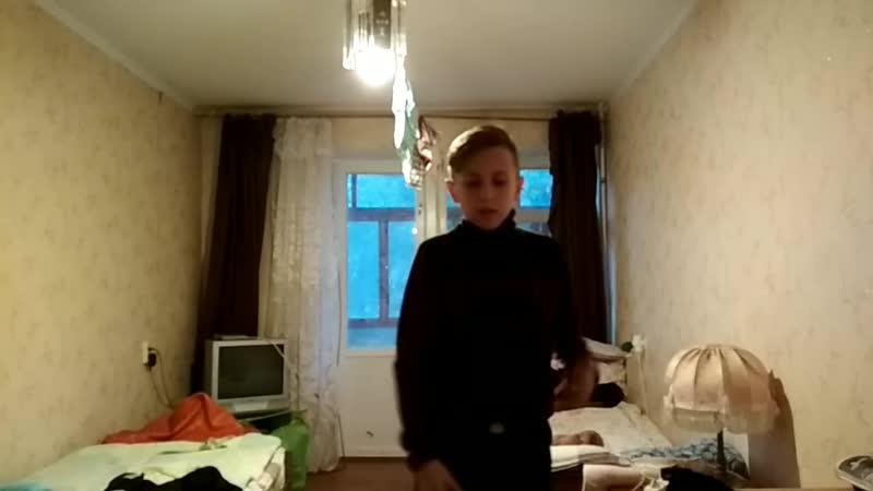 Video.Guru_20180927_181832646.mp4