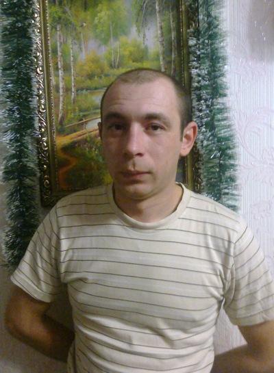 Макс Солод, 23 марта , Липецк, id200095688