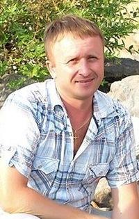 Роман Жук, 29 сентября 1972, Каменец-Подольский, id174964083