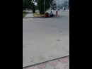 Мухьаммад Акуев Live