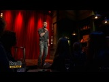 Stand Up: Руслан Белый - О зимних рыбаках