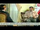 Iran / Pujadas-Ahmadinejad: L'interview cachée aux français