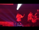 [FANCAM] 180805 Stray Kids - Voices @ UNVEIL [Op.02 : I am WHO]