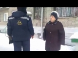 Порция Мемчиков!