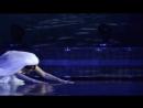 Hulkar Abdullayeva - Dard - Хулкар Абдуллаева - Дард (concert version).mp4