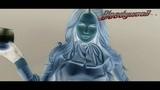 Fergie - MILF $ (Metal Version)