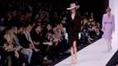Alexandr Rogov | Fall Winter 2018/2019 Full Fashion Show | Exclusive