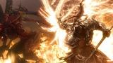 Diablo III на Nintendo Switch