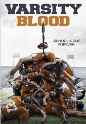 Varsity Blood (2014) - Subtitulada