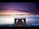 Jer Martin vs. Armin van Buuren - Ten Minutes To Midnight With Desire (D-Mark Mashup)