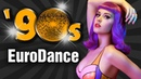 Dance Hits of 1990s Golden Oldies Songs - Best Disco Dance Songs 90s Nonstop - EuroDance 90s Megamix