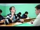 Это так похоже на студента (HD)