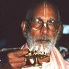 Шрила Бхактиведанта Нараяна Махарадж