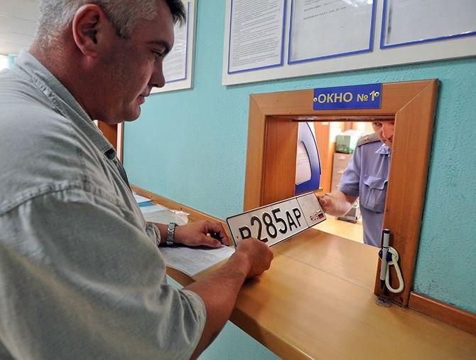 В Ростовской области для удобства граждан изменился график работы экзаменационных подразделений ГИБДД