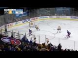 NHL 2018-2019 / RS / 06.10.2018 / Nashville Predators @ New York Islanders
