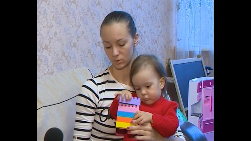 Белорусское времечко _Помощь Варваре!