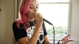 Zara Larsson - Ruin My Life (Andie Case &amp Kalie Shorr Cover)