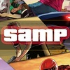 SAMP | САМП ПИАР