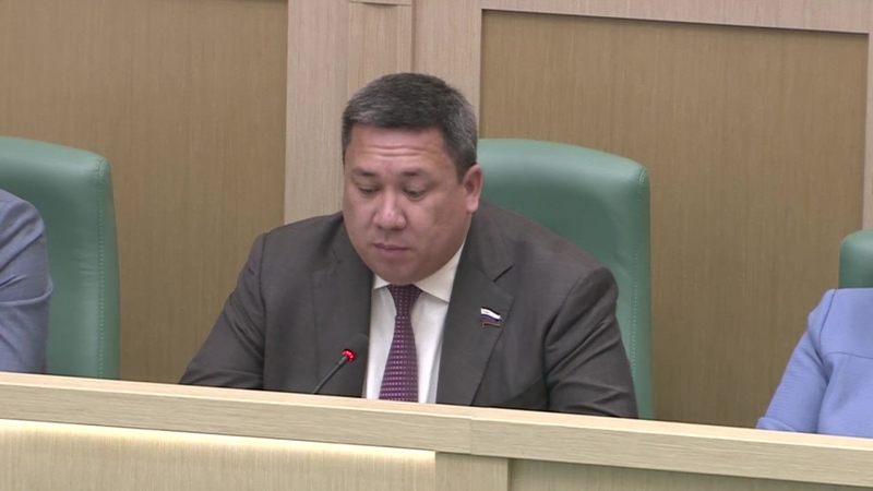 Владимир Полетаев о возможных последствиях роста ставки НДС