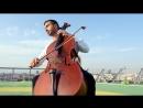 Drum Cellos - Depeche Mode Medley [OFICCIAL VIDEO]