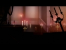 Танец на Вампирском берегу Dance In The Vampire Bund 7 серия Shachiburi