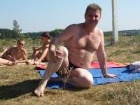 Илья Чернов, 19 сентября 1989, Орехово-Зуево, id181359661