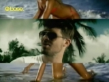 Robin Thicke feat. Pharrell Williams - Wanna Love You Girl
