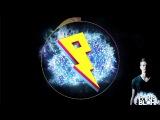 Paris Blohm ft. Matt Morris - Miracle Free (Proximity Release)
