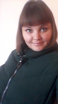 Ксения Лескова