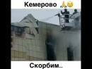 VID_32950608_000126_574.mp4