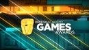 British Academy Games Awards 2018 🙌🎮📱🏆 | BAFTA Games